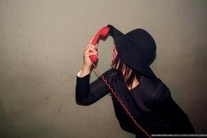 Photo-107374