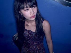 Photo-71607